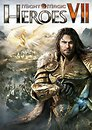 Фото Might & Magic Heroes VII (PC), электронный ключ