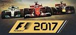 Фото F1 2017 (PC), электронный ключ