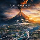 Фото Sid Meier's Civilization VI: Gathering Storm (PC), электронный ключ