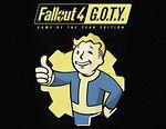 Фото Fallout 4 Game Of The Year Edition (PC), электронный ключ