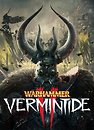 Фото Warhammer: Vermintide 2 (PC), электронный ключ
