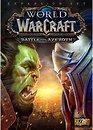 Фото World of Warcraft: Battle for Azeroth (PC), электронный ключ