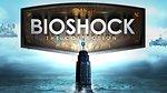 Фото BioShock: The Collection (PC), электронный ключ