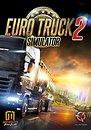 Фото Euro Truck Simulator 2 (PC), электронный ключ