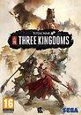 Фото Total War: Three Kingdoms (PC), электронный ключ