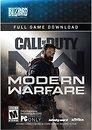 Фото Call of Duty: Modern Warfare (PC), электронный ключ