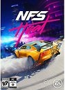 Фото Need for Speed Heat (PC), электронный ключ