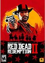 Фото Red Dead Redemption 2 (PC), электронный ключ