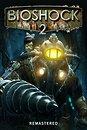 Фото BioShock 2 Remastered (PC), электронный ключ