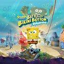 Фото SpongeBob SquarePants: Battle for Bikini Bottom - Rehydrated (PC), электронный ключ