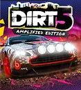 Фото DiRT 5: Amplified Edition (PC), электронный ключ