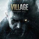 Фото Resident Evil Village (PC), электронный ключ