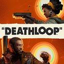 Фото Deathloop (PC), электронный ключ