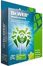 Фото Dr.Web Mobile Security для 1 устройства на 1 год (BHM-AA-12M-1-A3)