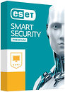 Фото ESET Smart Security Premium для 1 ПК на 3 года (53_1_3)