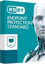 Фото ESET Endpoint Protection Standard для 99 ПК на 3 года (EEPS_99_3_B)