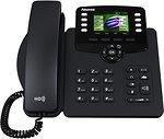 Телефоны, факсы Akuvox