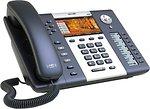 Телефоны, факсы Atcom