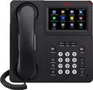 Телефоны, факсы Avaya