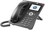 Телефоны, факсы HP