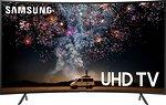 Фото Samsung UE-55RU7300