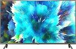 Фото Xiaomi Mi TV 4S 43