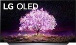 Фото LG OLED77C14LB