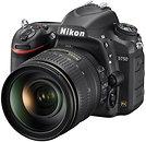 Фото Nikon D750 Kit 24-120