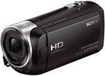 Фото Sony HDR-CX405 (HDRCX405B.CEL)