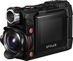 Видеокамеры Olympus