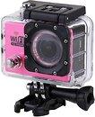Видеокамеры Activ