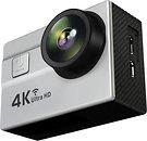 Видеокамеры Ambrella