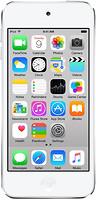 Фото Apple iPod touch 6 128Gb