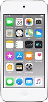 Фото Apple iPod touch 7 32Gb