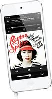 Фото Apple iPod touch 5 64Gb