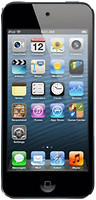 Фото Apple iPod touch 5 16Gb