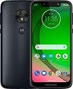 Фото Motorola Moto G7 Play 2/32Gb
