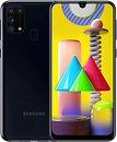 Мобільні телефони, смартфони Samsung