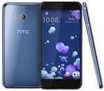 Фото HTC U11 4/64Gb Amazing Silver