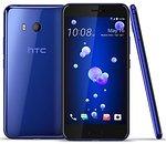 Фото HTC U11 4/64Gb Sapphire Blue