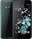 Фото HTC U Play 4/64Gb Brilliant Black