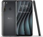 Фото HTC Desire 20 Pro 6/128Gb Smoky Black