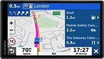 Фото Garmin DriveSmart 65 Full EU MT-S