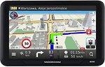 Фото Modecom FREEWAY SX2 MapFactor