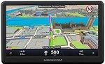 Фото Modecom FREEWAY SX 7.1 MapFactor