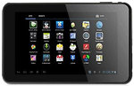 Фото Pioneer 707 Android