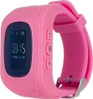 Фото Ergo GPS Tracker K010 Pink