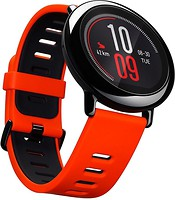 Фото Xiaomi Amazfit Pace Sport Red