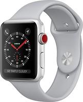 Фото Apple Watch Series 3 (MQJN2)