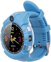 Фото Ergo GPS Tracker Color C010 Blue